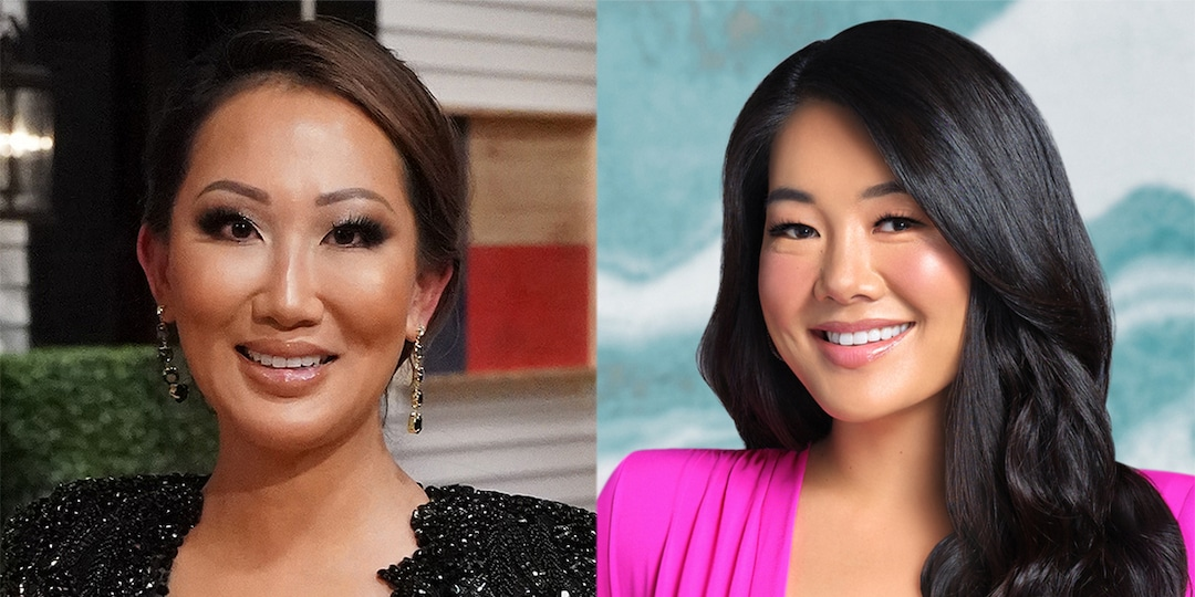 Here's the Advice Tiffany Moon Gave Fellow Real Housewives Newbie Crystal Kung Minkoff - E! Online.jpg