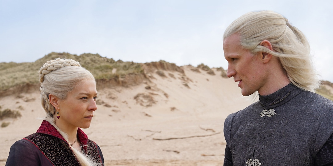 Why Game of Thrones Fans Think an Outlander Star Has Been Cast in the Prequel - E! Online.jpg