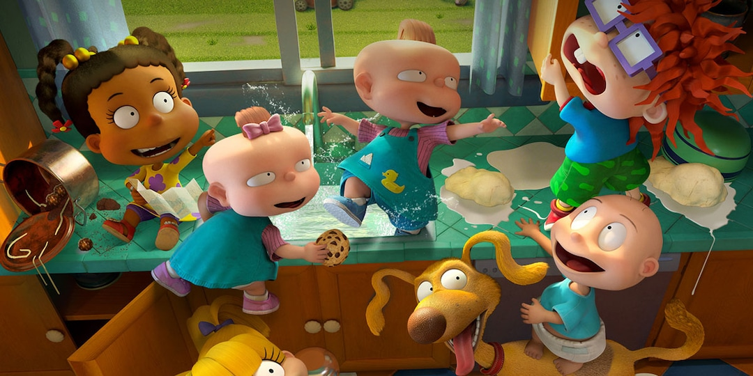 You'll Get Nostalgic Watching the First Trailer for Paramount+'s Rugrats Series - E! Online.jpg