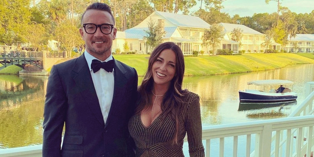 Fired Hillsong Pastor Carl Lentz's Wife Laura Breaks Her Silence on Their Wedding Anniversary - E! Online.jpg