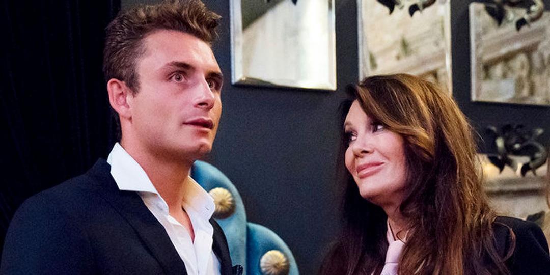 How Lisa Vanderpump Helped James Kennedy Perfect His Proposal to Raquel Leviss - E! Online.jpg