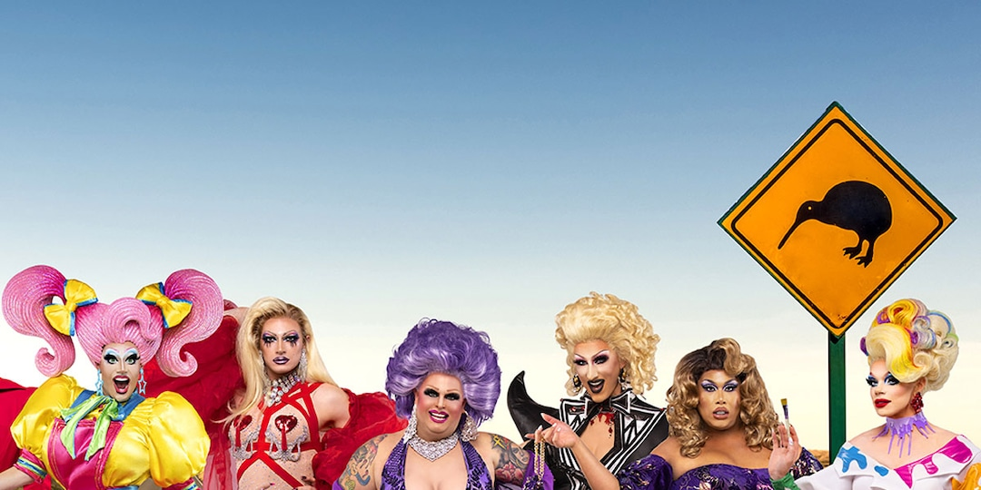 We Dare You Not to Laugh at RuPaul's Drag Race Down Under's Snatch Game - E! Online.jpg