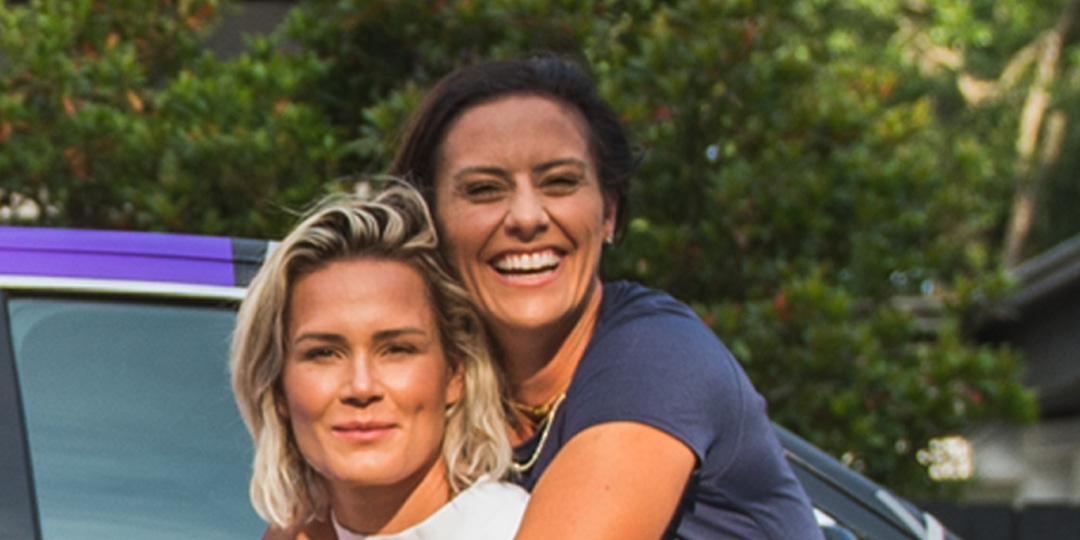 Forget What You Thought: Ali Krieger and Ashlyn Harris Are Redefining the Soccer Mom Stereotype - E! Online.jpg