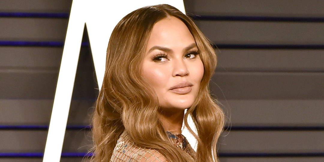 Chrissy Teigen Shares Emotional Message About Her Postpartum Body One Year After Pregnancy Loss - E! Online.jpg