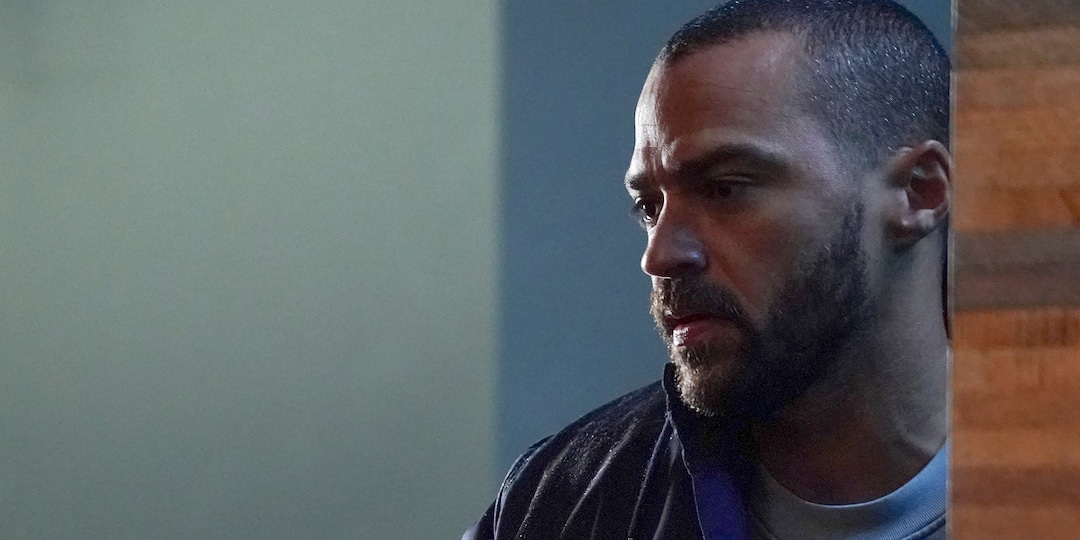 Jesse Williams Shares His Surprising Reaction to His Final Grey's Anatomy Episode - E! Online.jpg