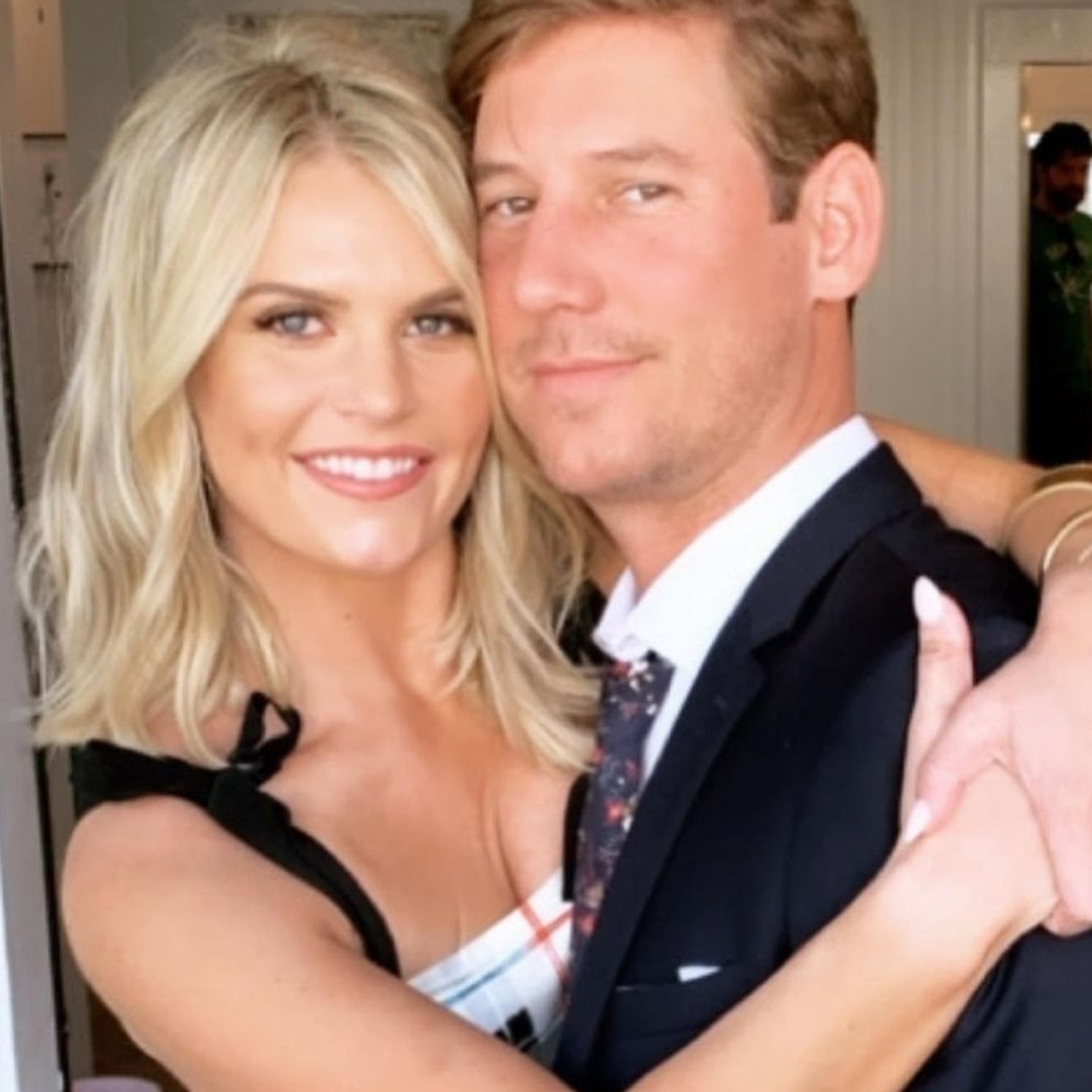 Why Southern Charm Exes Madison LeCroy and Austen Kroll Were Spotted Hanging Out