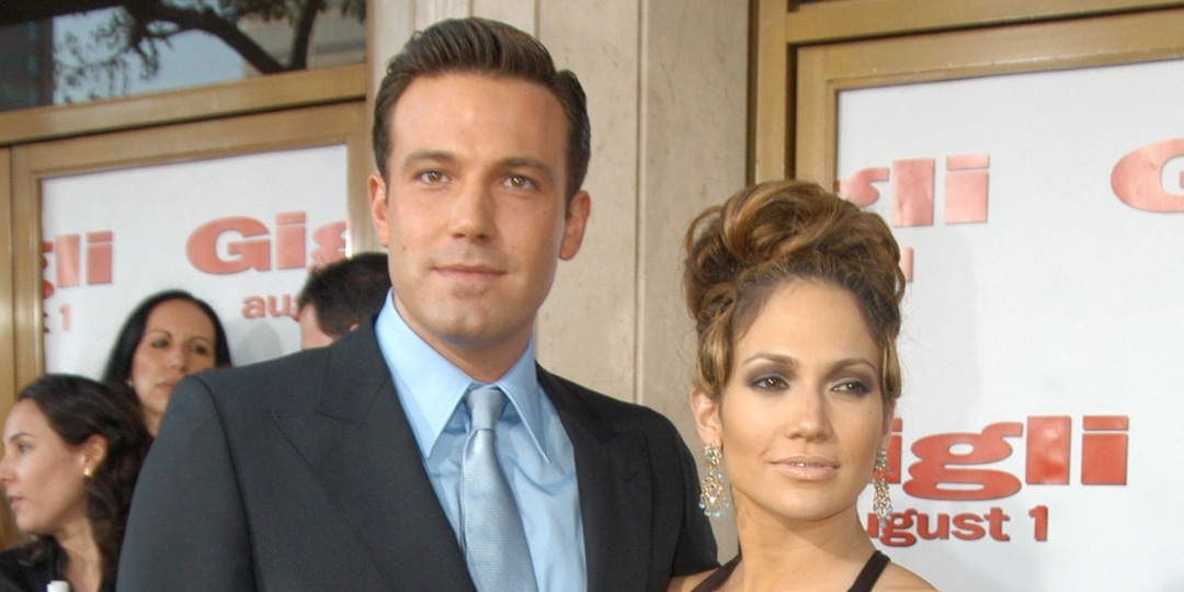 Relive Jennifer Lopez and Ben Affleck's Whirlwind Romance Picture By Picture - E! Online.jpg