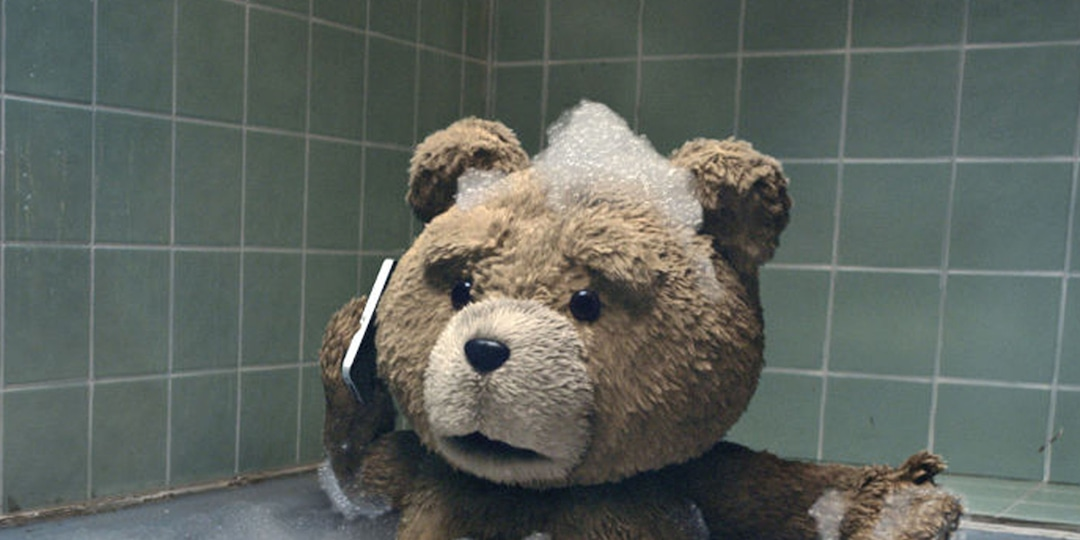 Alert Your Thunder Buddy: A Ted Prequel Series Is Heading to Peacock - E! Online.jpg