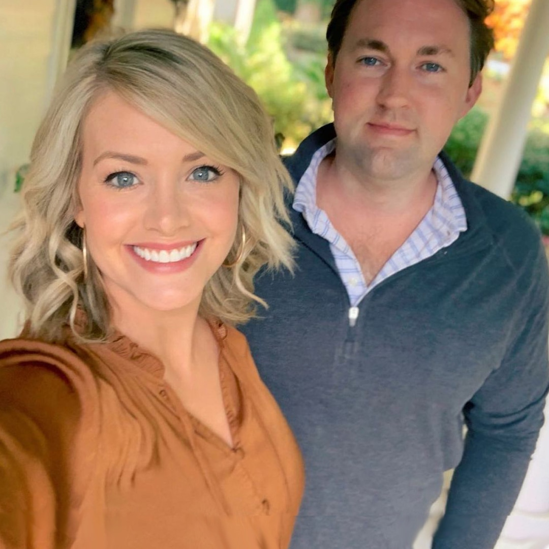 Bachelor in Paradise's Jenna Cooper Is Engaged: See Her Diamond Ring