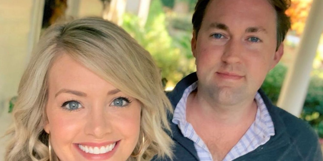 Bachelor in Paradise's Jenna Cooper Is Engaged: See Her Diamond Ring - E! Online.jpg
