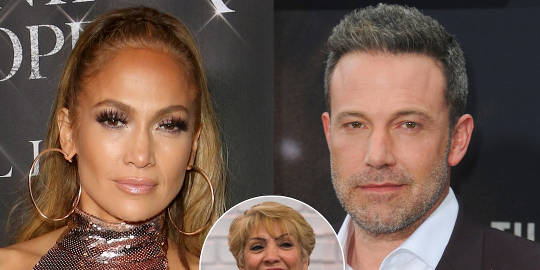 Inside Ben Affleck's Close Relationship With Jennifer Lopez's Mom Guadalupe—Including Their Trip to Vegas - E! Online.jpg