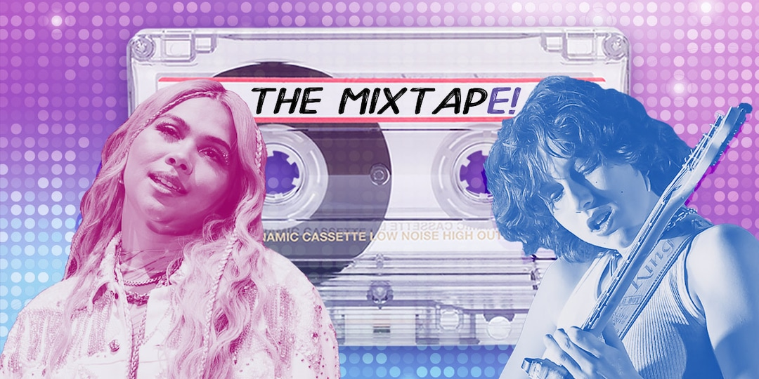 The MixtapE! Presents Hayley Kiyoko, King Princess and More New Music Musts - E! Online.jpg