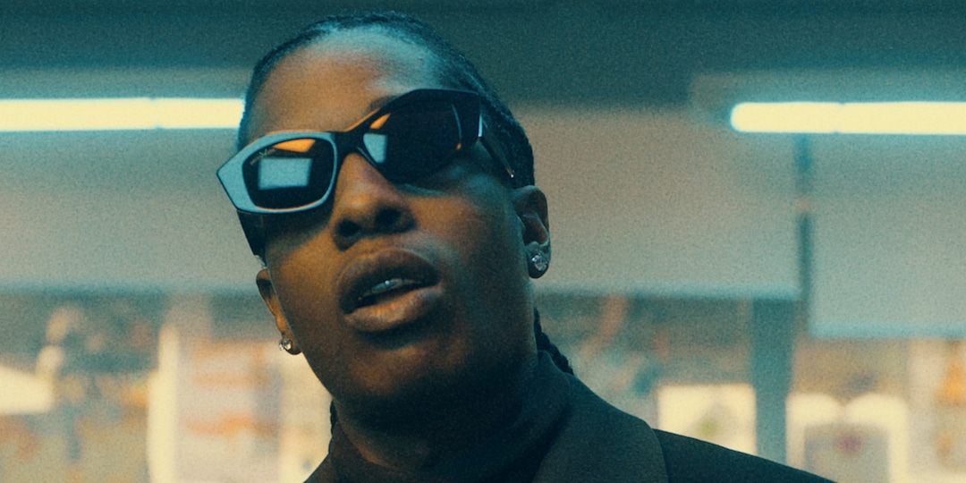 8 Things A$AP Rocky Can't Live Without - E! Online.jpg