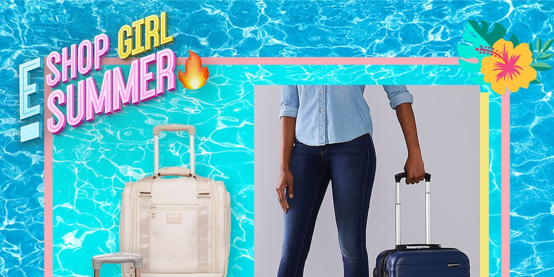 Our Top 14 Carry-On Suitcases - E! Online.jpg