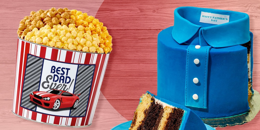 Father's Day Gifts for His Sweet Tooth - E! Online.jpg