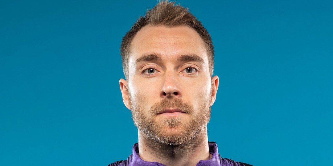 Soccer Star Christian Eriksen Is Stabilized After Collapsing During Euro 2020 Game - E! Online.jpg