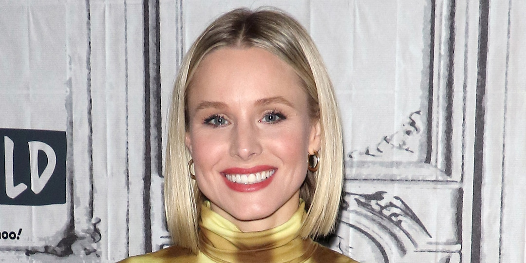 """Kristen Bell Shares Her 6-Year-Old Daughter's Hilariously """"Threatening"""" Notes - E! Online.jpg"""