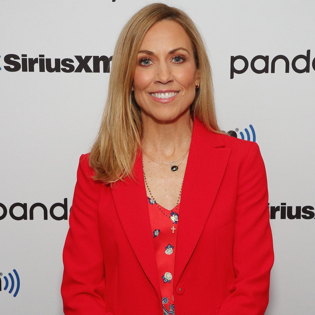 Sheryl Crow Recalls Alleged Sexual Harassment From Michael Jackson's Late Manager Frank DiLeo