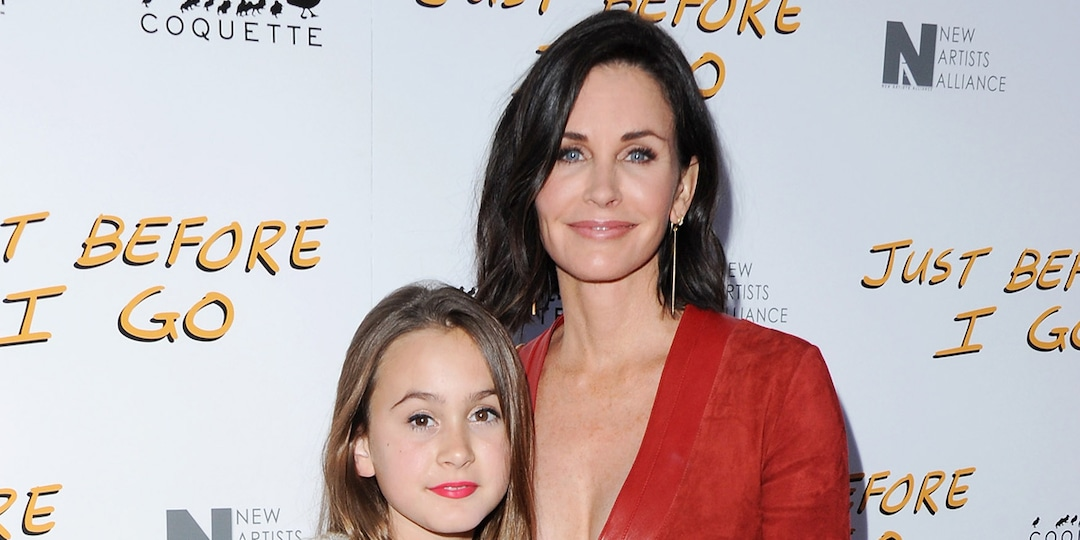 Courteney Cox Celebrates Daughter Coco's 17th Birthday With Sweet Throwback Photo - E! Online.jpg
