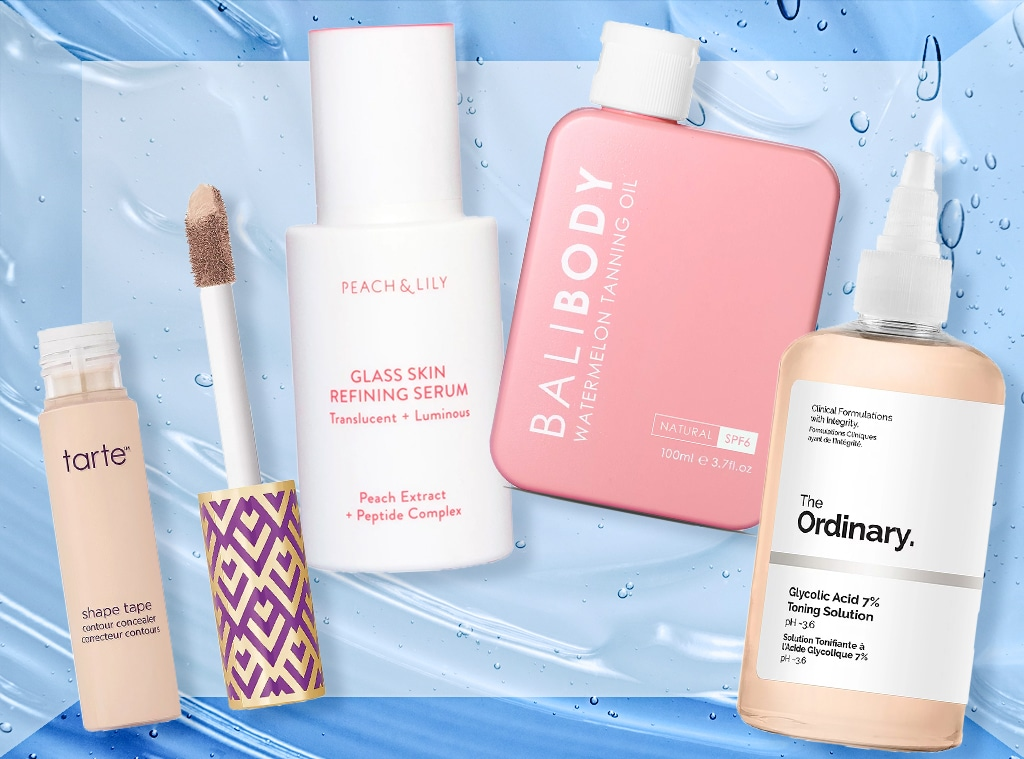EComm, Things You Need to Buy From Ulta Right Now