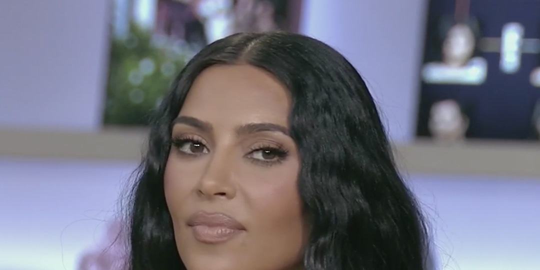All the Jaw-Dropping KUWTK Reunion Moments You Won't Want to Miss - E! Online.jpg