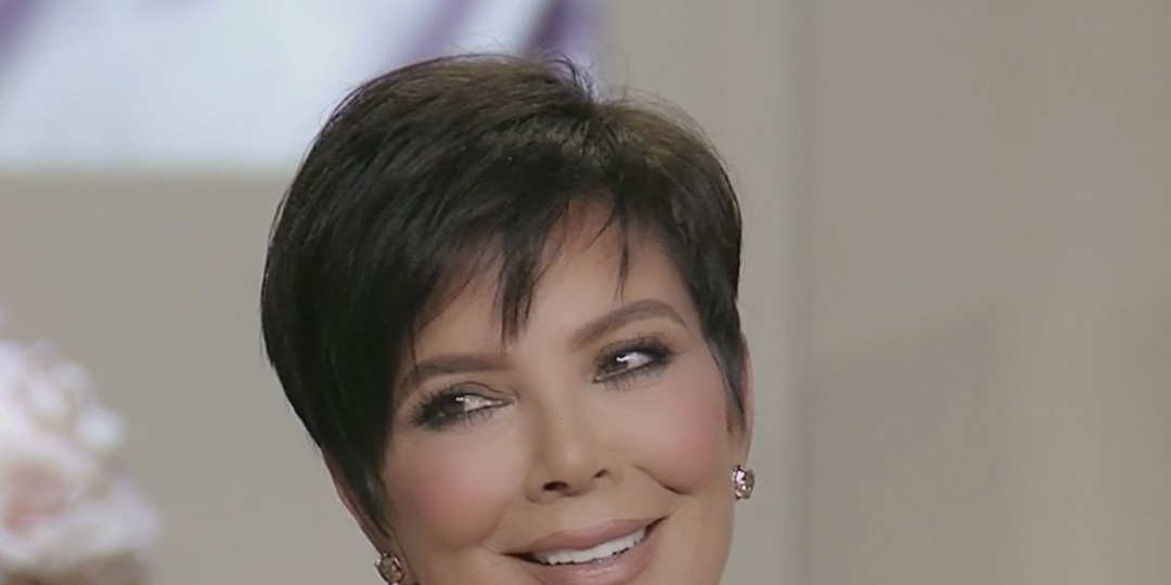 """Momager Kris Jenner Reveals Why This Daughter Is the """"Hardest"""" to Work With - E! Online.jpg"""