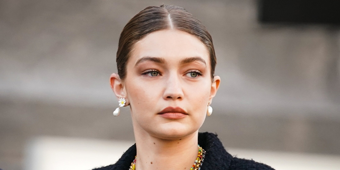 """Why Gigi Hadid Feels """"Too White"""" to Stand Up for Her Arab Heritage - E! Online.jpg"""