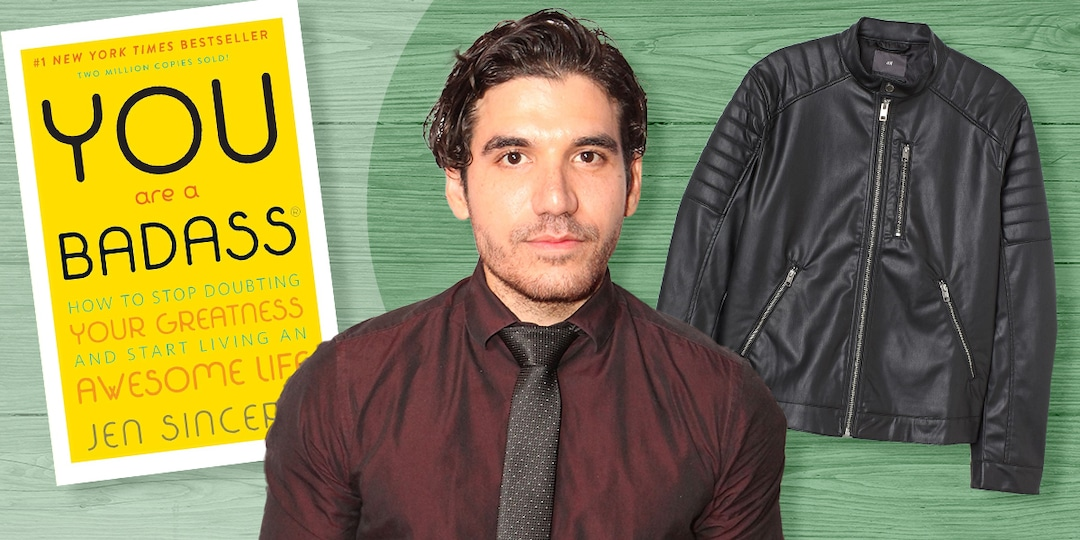 7 Things Gian Franco Rodriguez Can't Live Without - E! Online.jpg