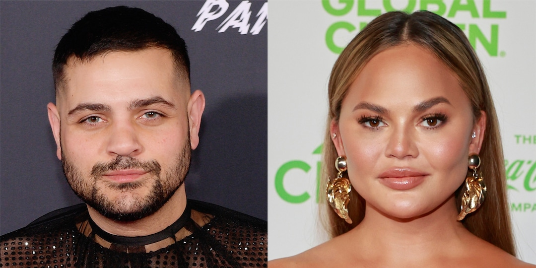 Fashion Designer Michael Costello Says He Had Suicidal Thoughts After Alleged Chrissy Teigen Bullying - E! Online.jpg