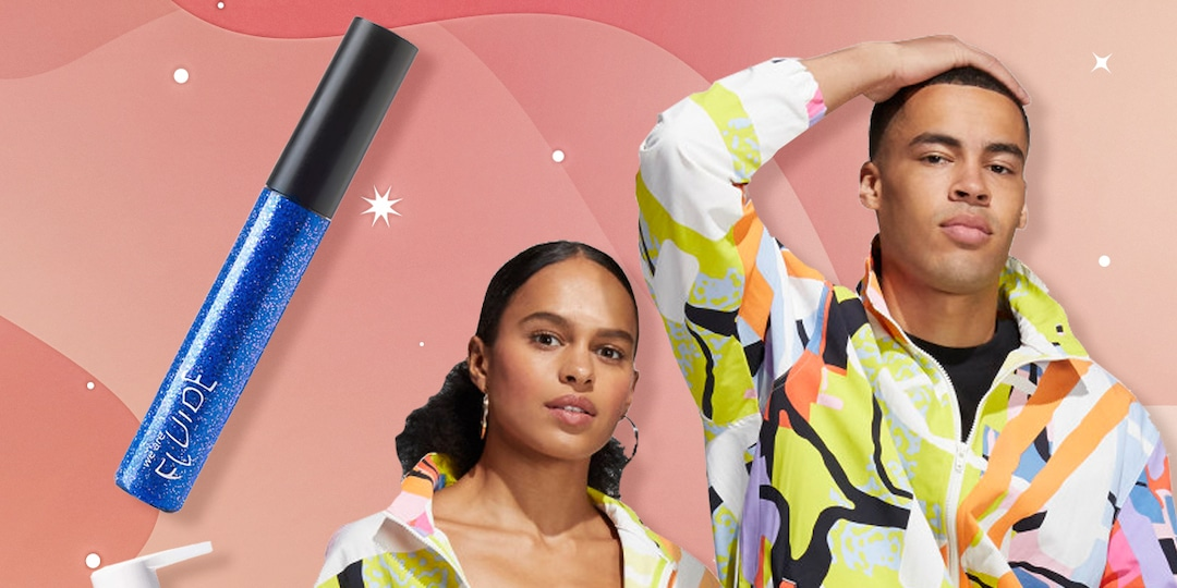 15 Gender-Neutral Apparel & Beauty Brands We're Loving - E! Online.jpg