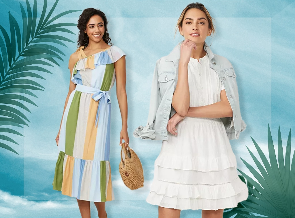 E-comm: 5 Lauren Conrad x Kohls Finds We are Obsessed With This Week