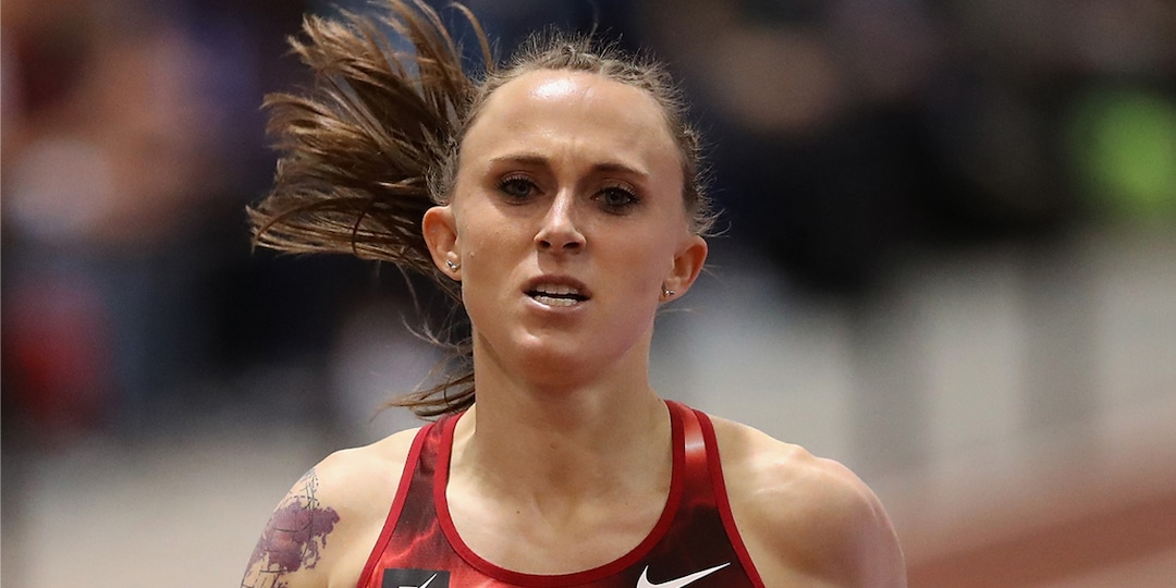 Why Olympic Runner Shelby Houlihan Is Blaming a Burrito for Positive Steroid Test - E! Online.jpg