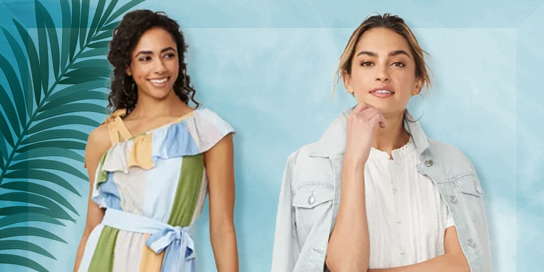 5 Lauren Conrad x Kohl's Finds We're Obsessed With This Week - E! Online.jpg