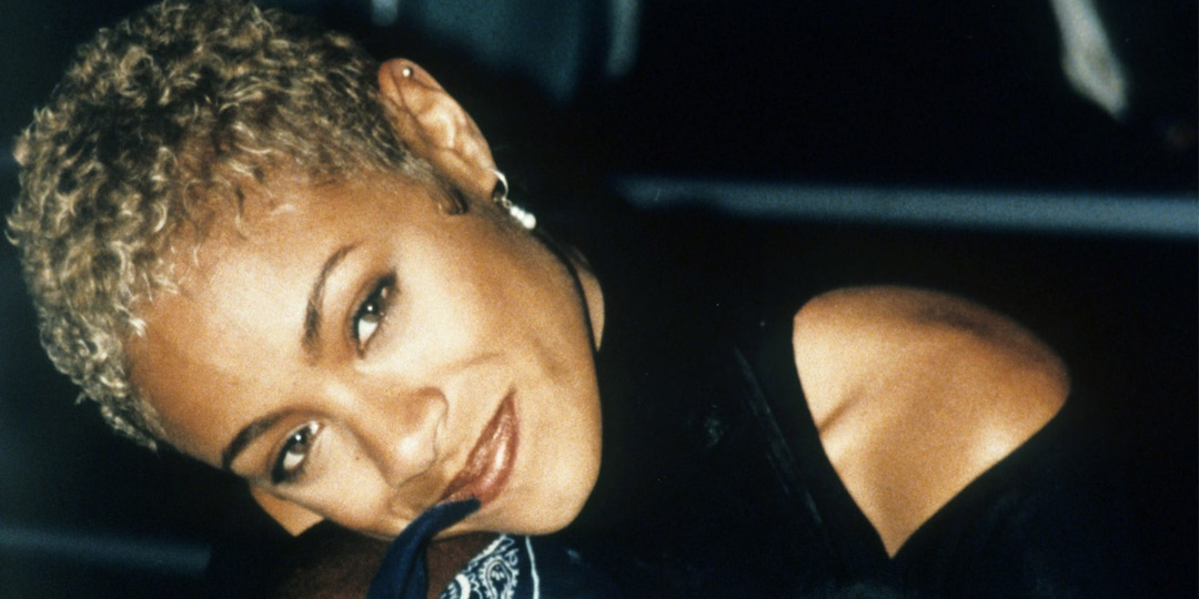 Jada Pinkett Smith Shares Never-Before-Seen Poem Written By Tupac Ahead of His 50th Birthday - E! Online.jpg