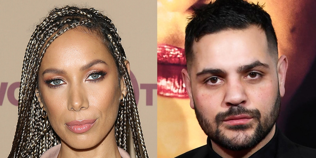 Leona Lewis Defends Chrissy Teigen as She Accuses Michael Costello of Embarrassing Her - E! Online.jpg