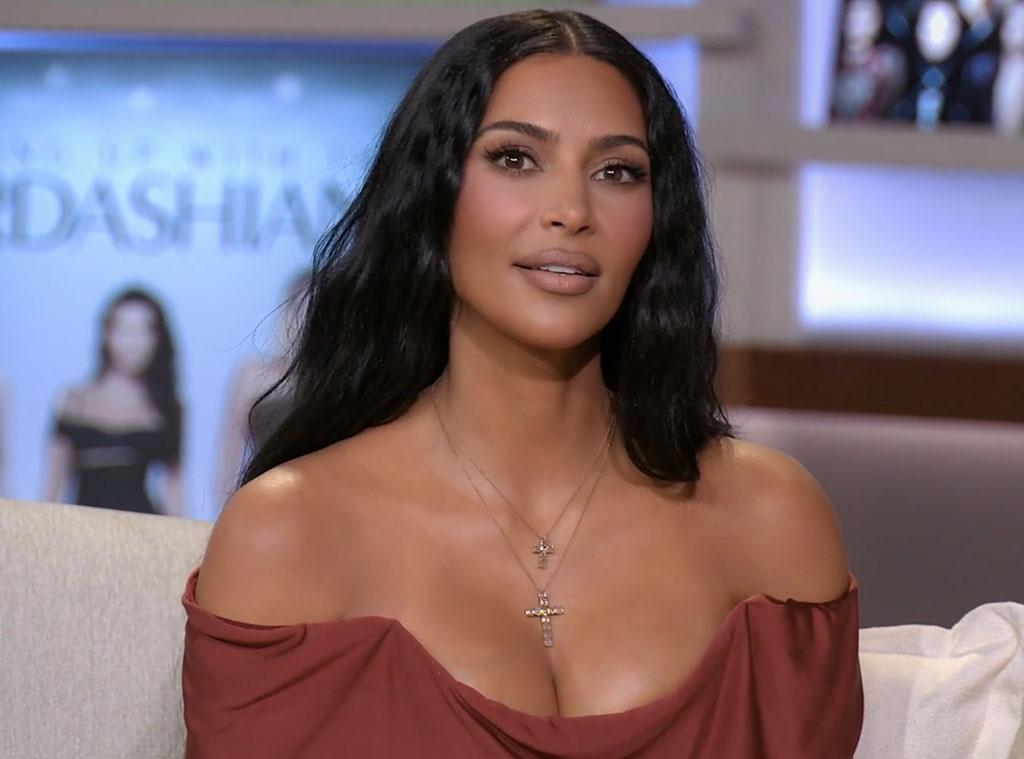 Kim kardashian sextape