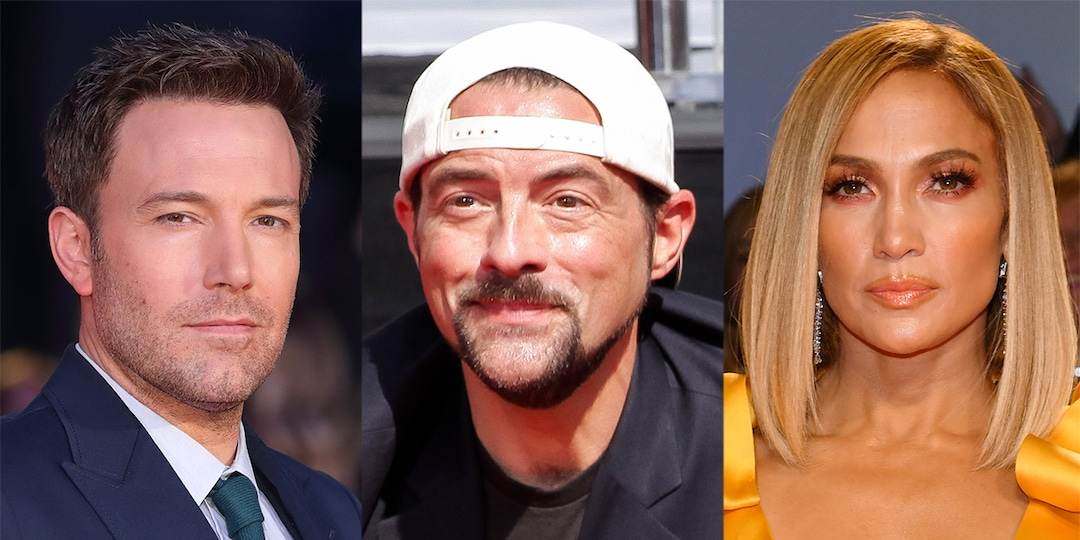 Ben Affleck and Jennifer Lopez's Director Pal Kevin Smith Reacts to Their Rekindled Romance - E! Online.jpg
