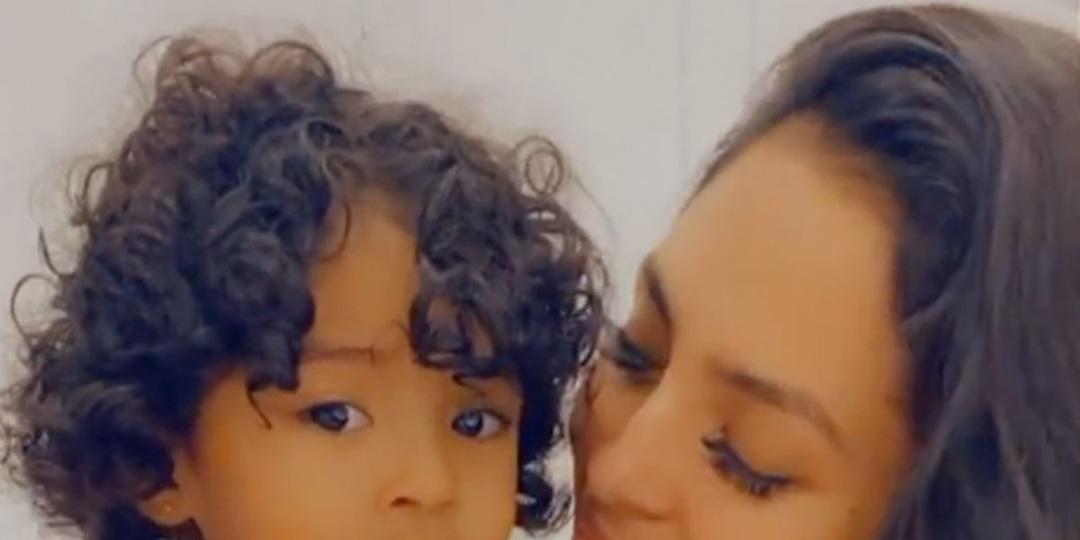 Vanessa Bryant Celebrates Daughter Capri for Reaching Major Milestone - E! Online.jpg