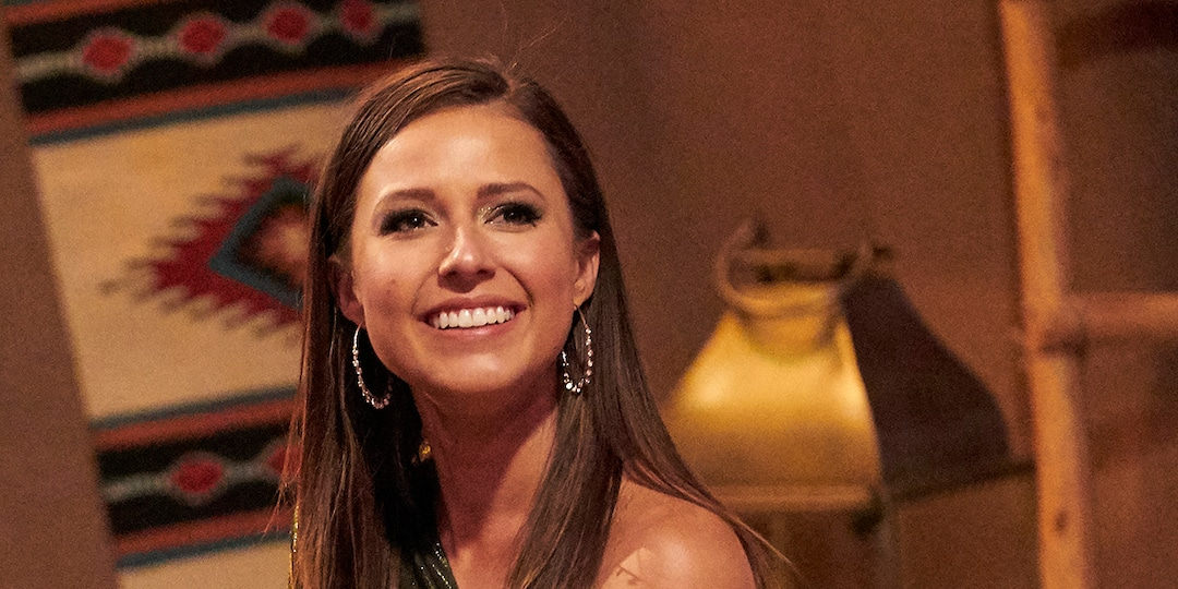 One Guy Appears to Ruin Everything in New Bachelorette Promo - E! Online.jpg