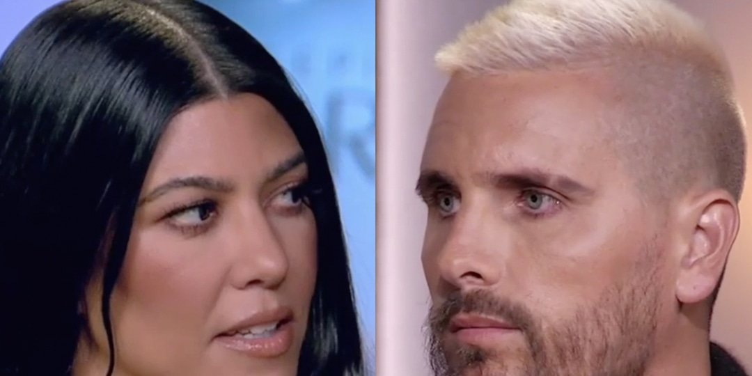 Scott Disick Reveals What Really Broke Up His Relationship With Kourtney Kardashian - E! Online.jpg
