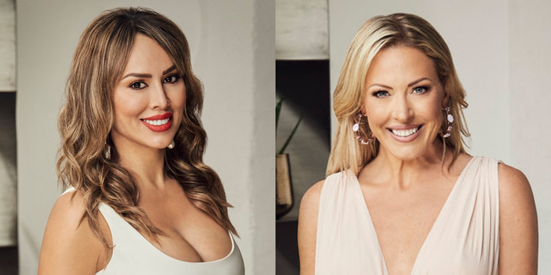 Kelly Dodd Breaks Her Silence On RHOC Exit With Shocking Leaked Texts From Braunwyn Windham-Burke - E! Online.jpg