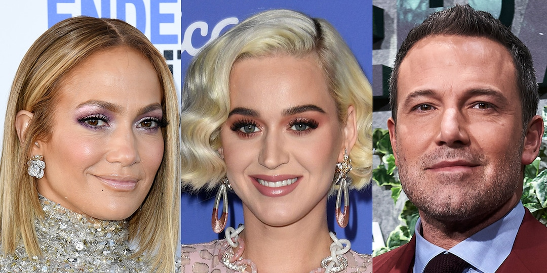 Katy Perry's Subtle Shout-Out to Ben Affleck and Jennifer Lopez Will Have You On the Floor - E! Online.jpg