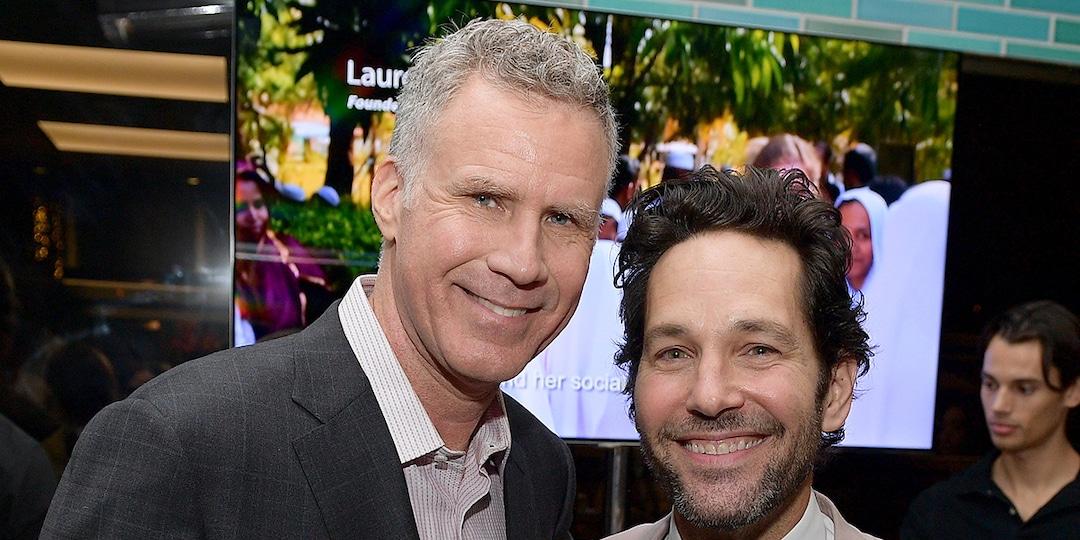 Watch Anchorman's Paul Rudd and Will Ferrell Reunite For a Dramatic New Show - E! Online.jpg