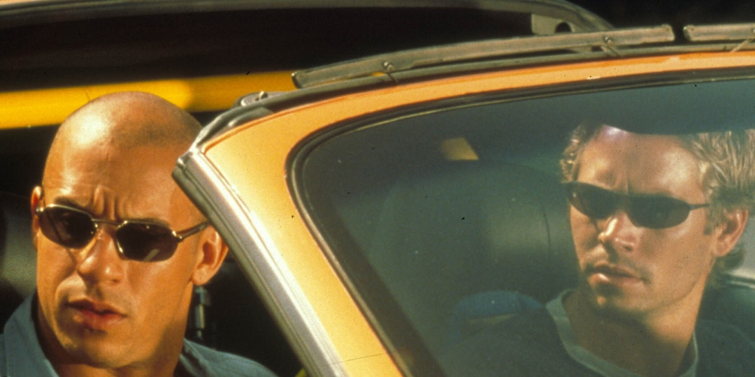 Ranking the 9 Best Car Stunts in All the Fast and Furious Movies - E! Online.jpg