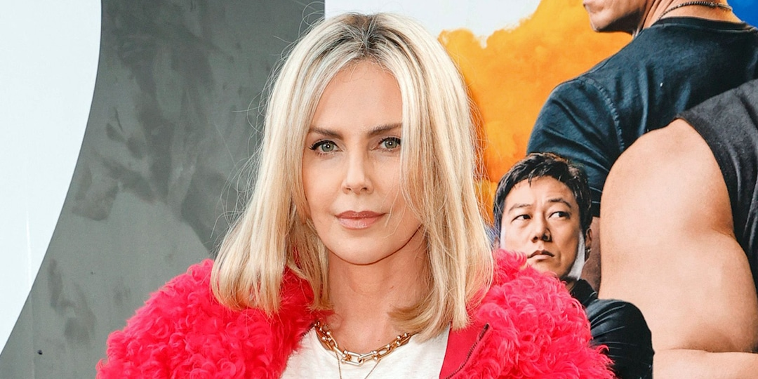 """Why Charlize Theron Says She's Proud Her """"Psychopathic"""" Character Pushes Boundaries in F9 - E! Online.jpg"""