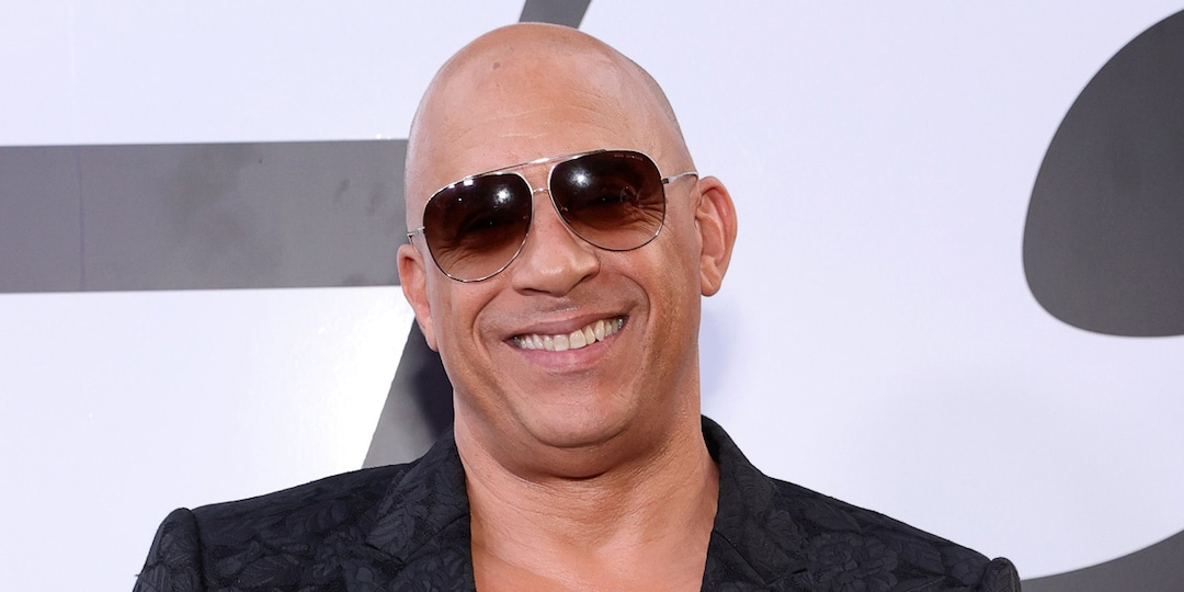Vin Diesel Teases Cardi B's Cameo in F9 and Whether This Is the End of Fast and Furious - E! Online.jpg