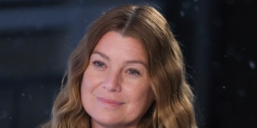 Grey's Anatomy Tell-All Author Reveals What Ellen Pompeo Is Really Like on Set - E! Online.jpg