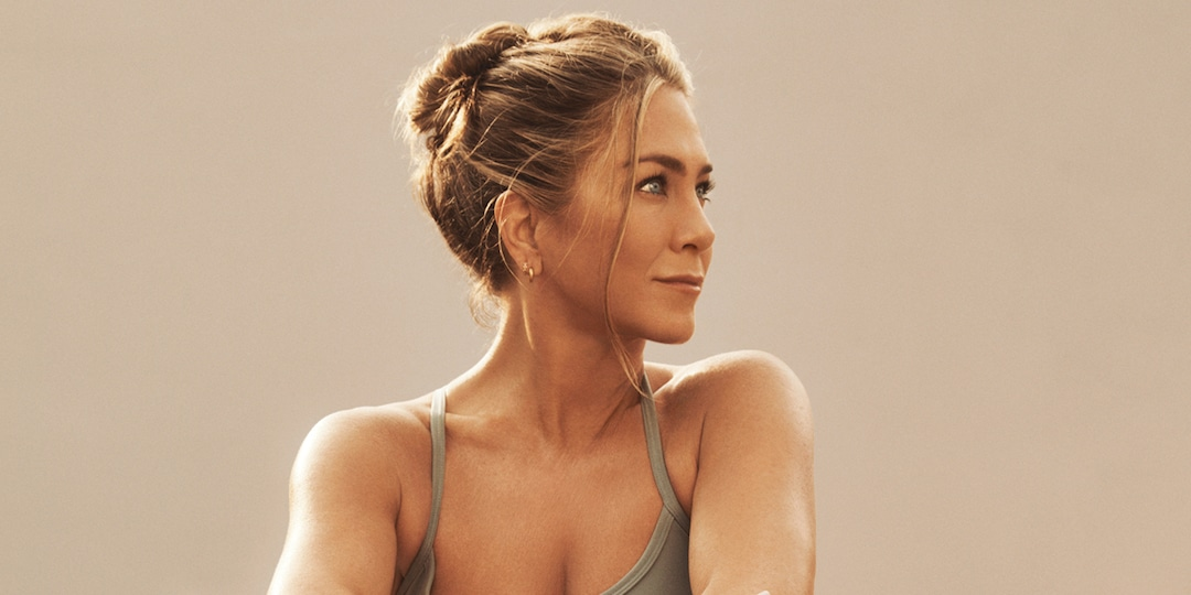 Jennifer Aniston Is Sharing All Her Self-Care Secrets—And You're Going to Want to Take Notes - E! Online.jpg
