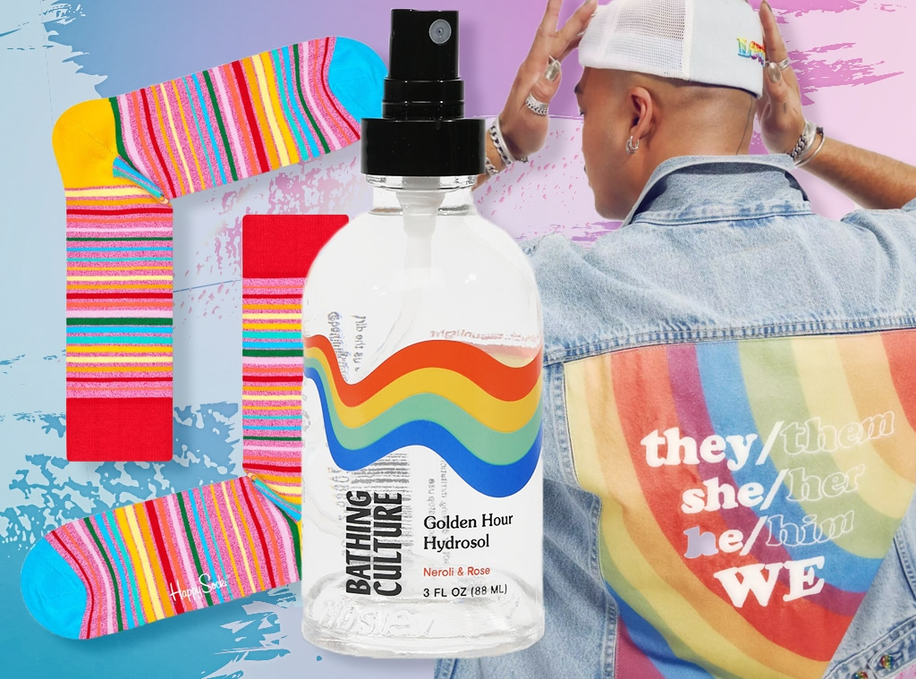 EComm, Brands Supporting LGBTQ+ Causes All Year Long