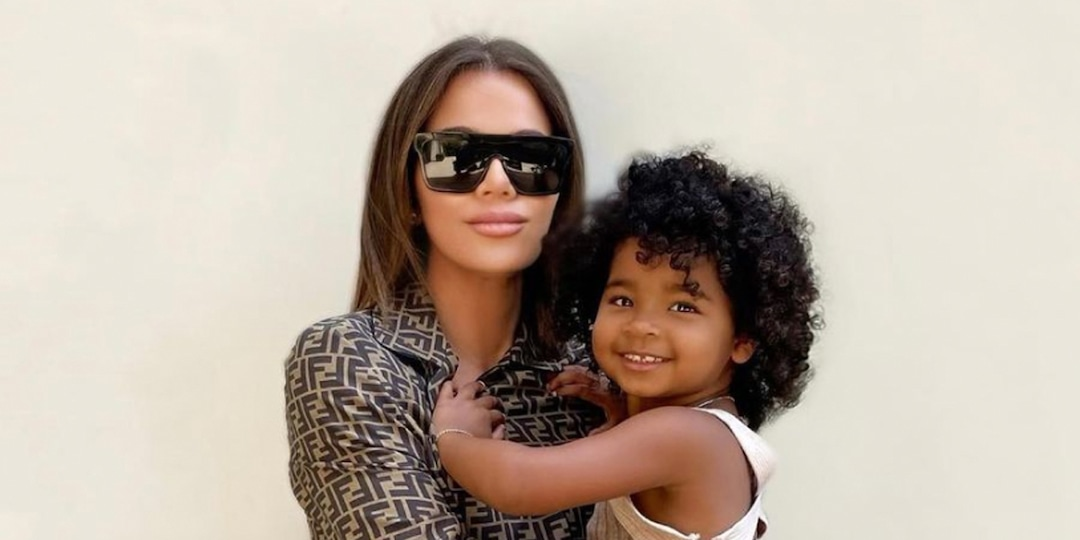 Relive Birthday Girl Khloe Kardashian's Sweetest Moments With Daughter True Thompson - E! Online.jpg